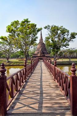 Thailand1871