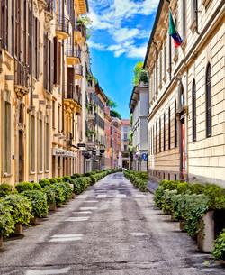 Milan6060