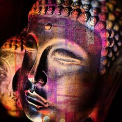 Buddha 4663-2