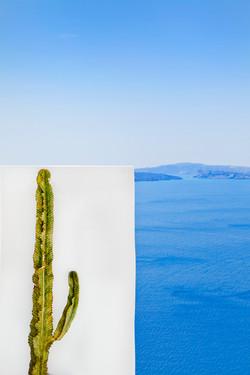 Santorini Greece 5118