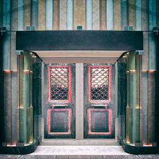 IMG_3254 Doors.jpg