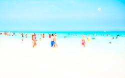 Bright Miami 9645 | Florida