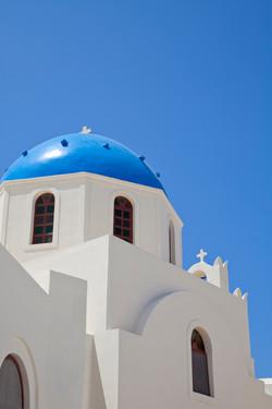 Santorini Greece 5125