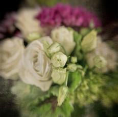 Floral 5888