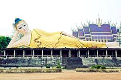 Thailand1956