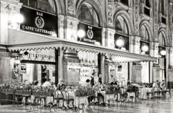 Milan Italy 6261