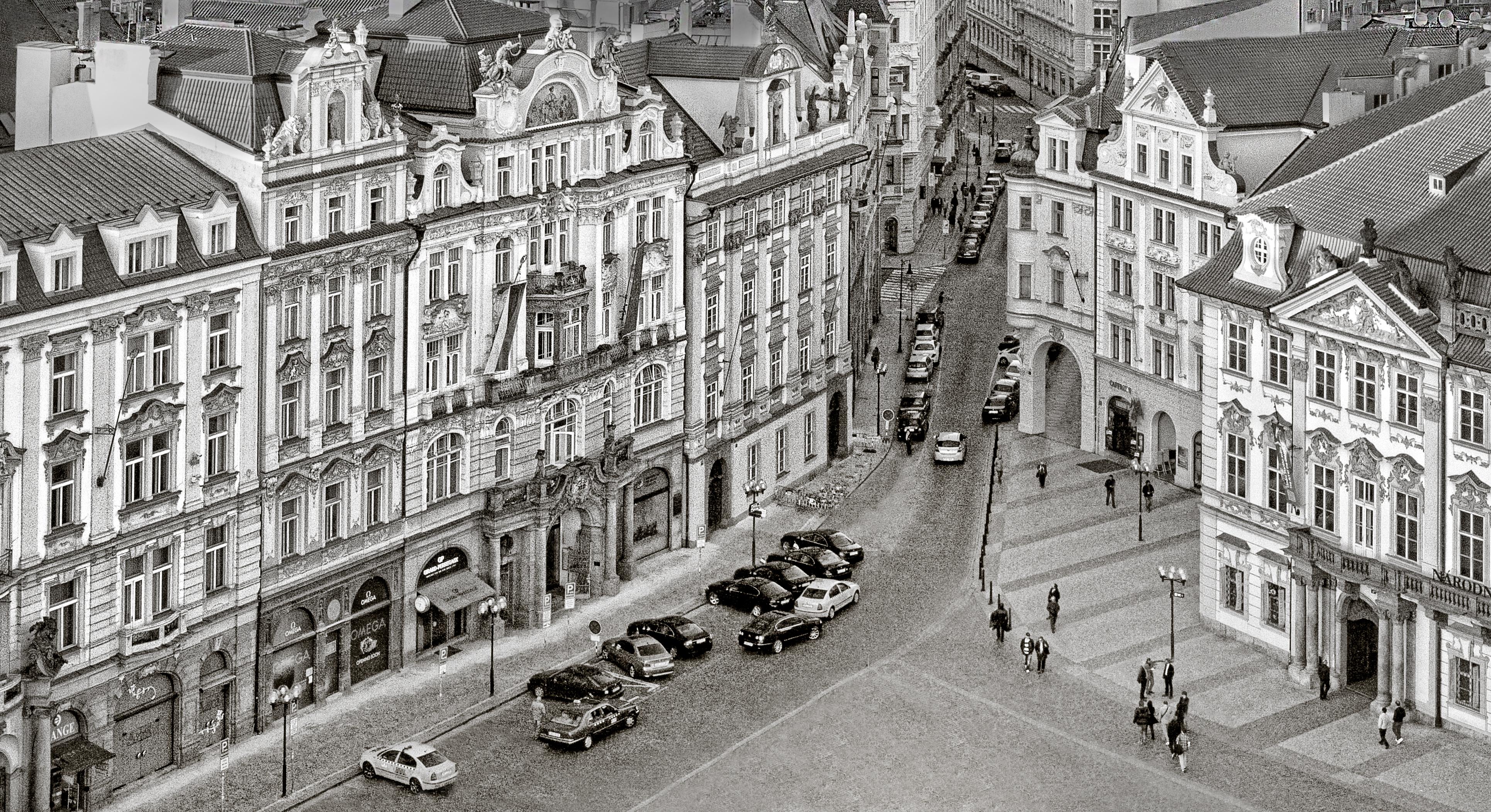 Prague1827