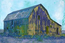 Brown Barn-2