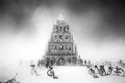 Burning Man 2015 | 1935