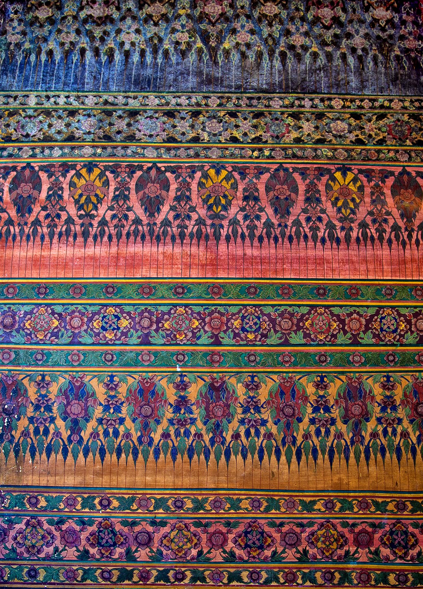 Wat Wall 0896