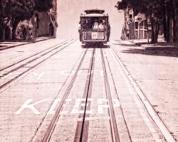 San Francisco California 5209