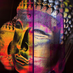Buddha 4663-4