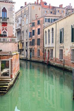 Venice Italy 2703