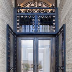 IMG_3241 Door.jpg