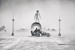 Burning Man 2015 | 1904