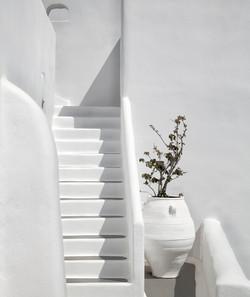 Santorini Greece 4864