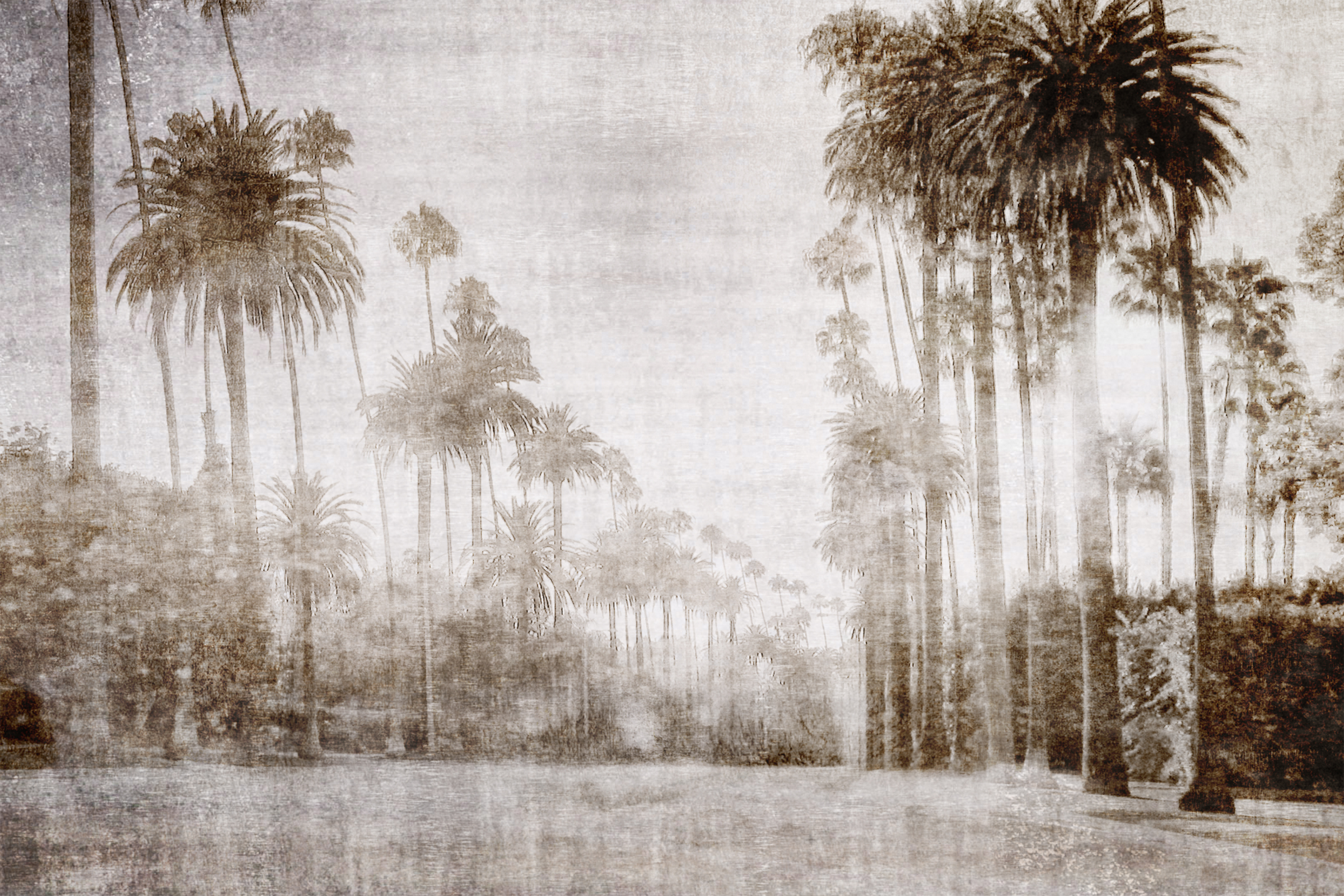 Palms of Bev Hills 7812-2