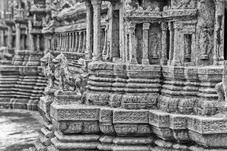 Thailand1361