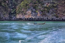 Phuket Thailand 3307