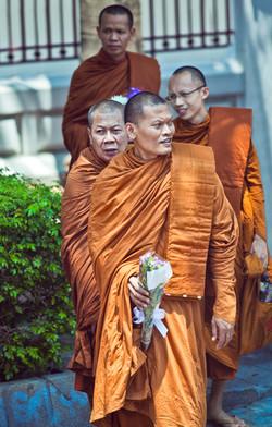 Thailand1408