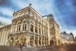 Vienna State Opera _ Austria 5113