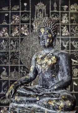 Thailand0927