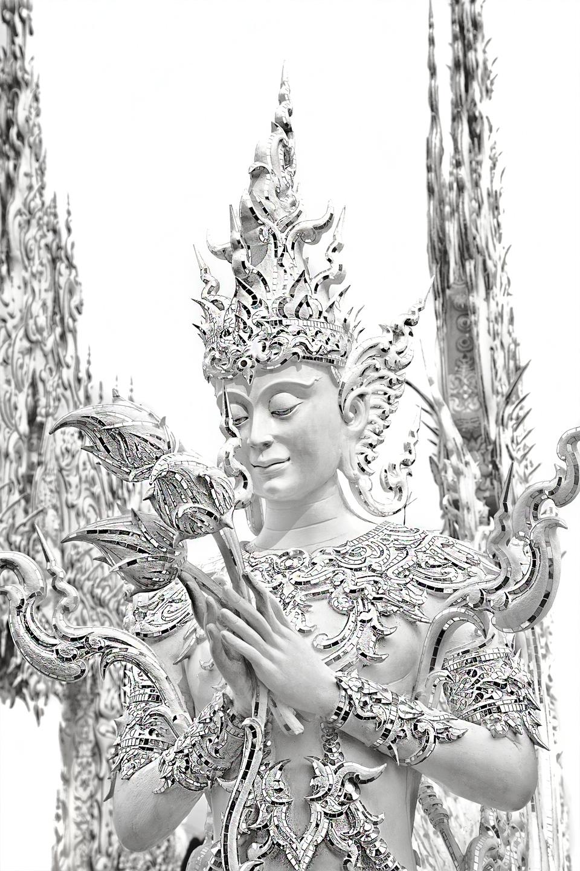 Thailand 2026