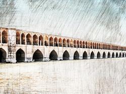 Isfahan Iran 214