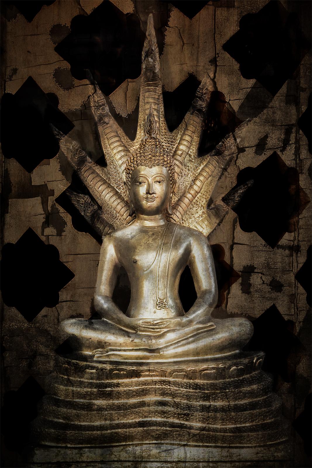 Thailand 3047 - Blackbox