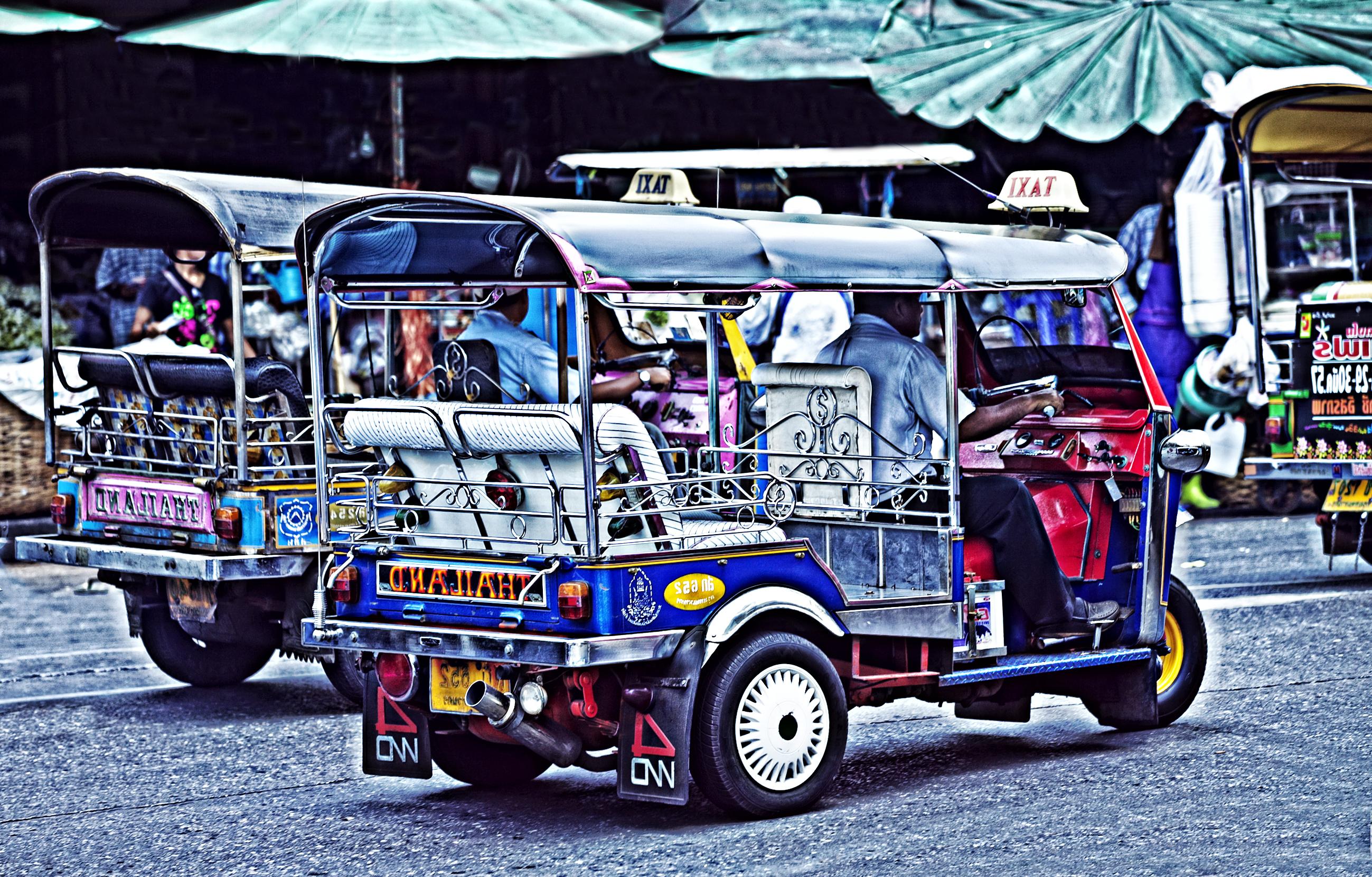 Thailand0866