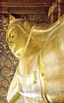 Thailand0917
