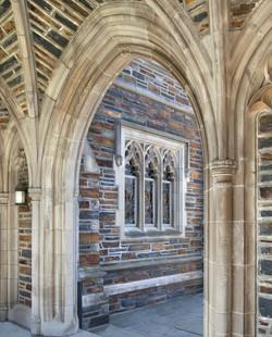 Duke Chapel Hill 4633