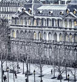 France Paris 0404