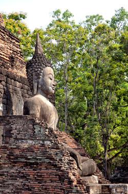 Thailand1832