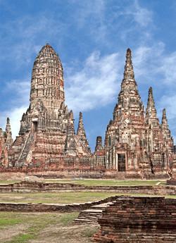 Thailand1646