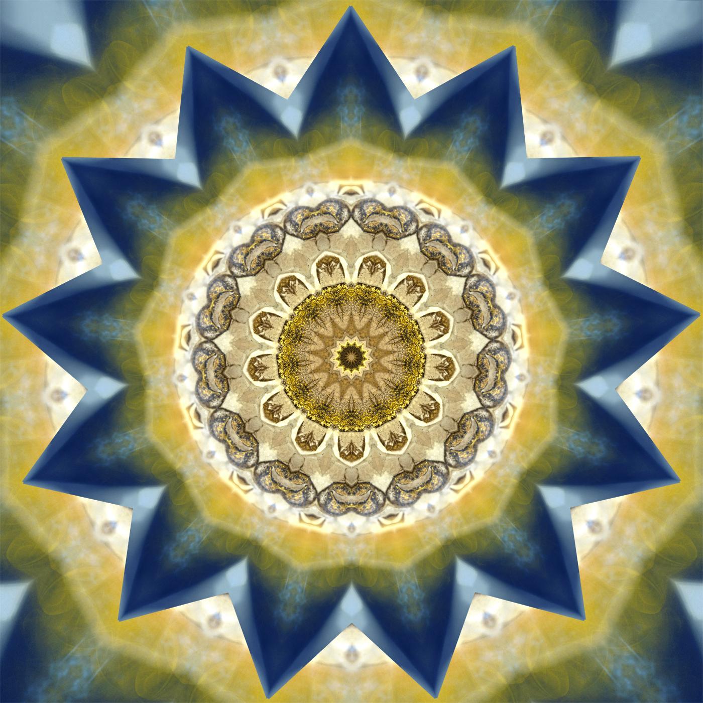 kaleidoscope 2 1772