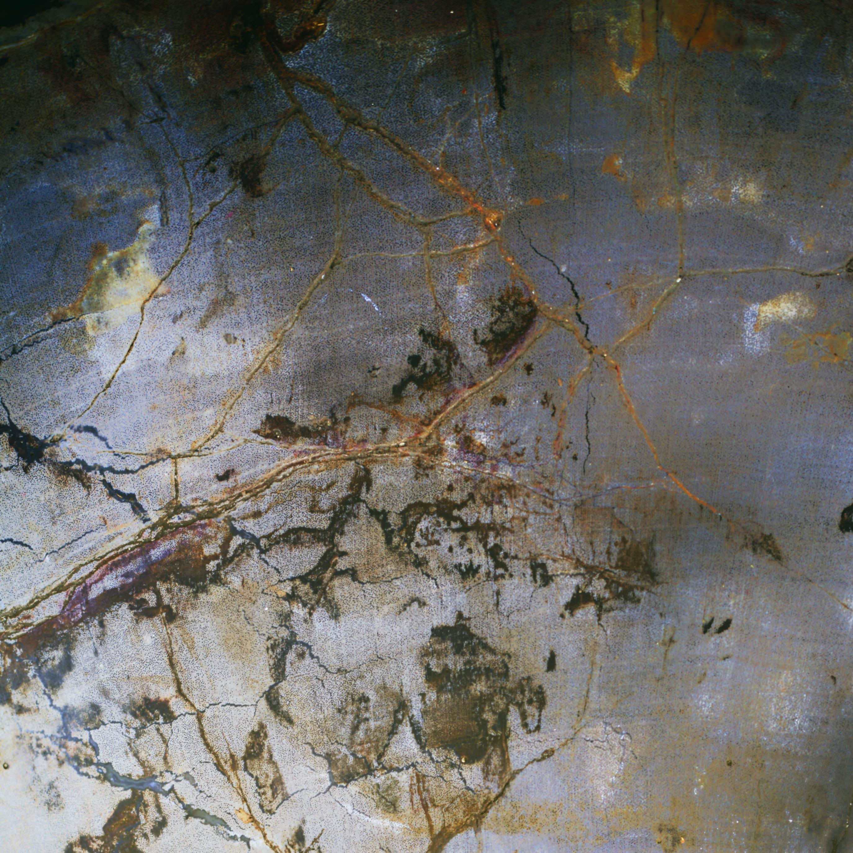 Marble Wood 2180-4