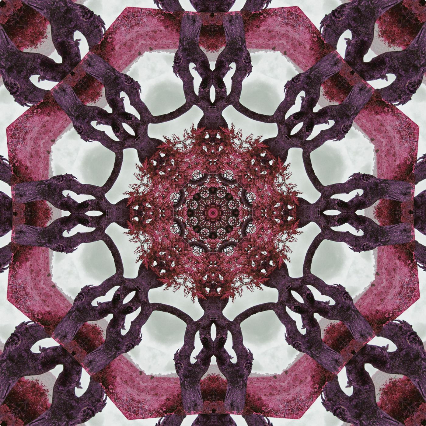 kaleidoscope 9617
