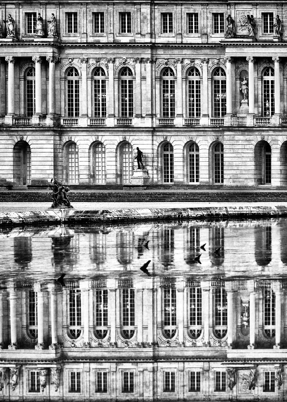 France Paris 0312