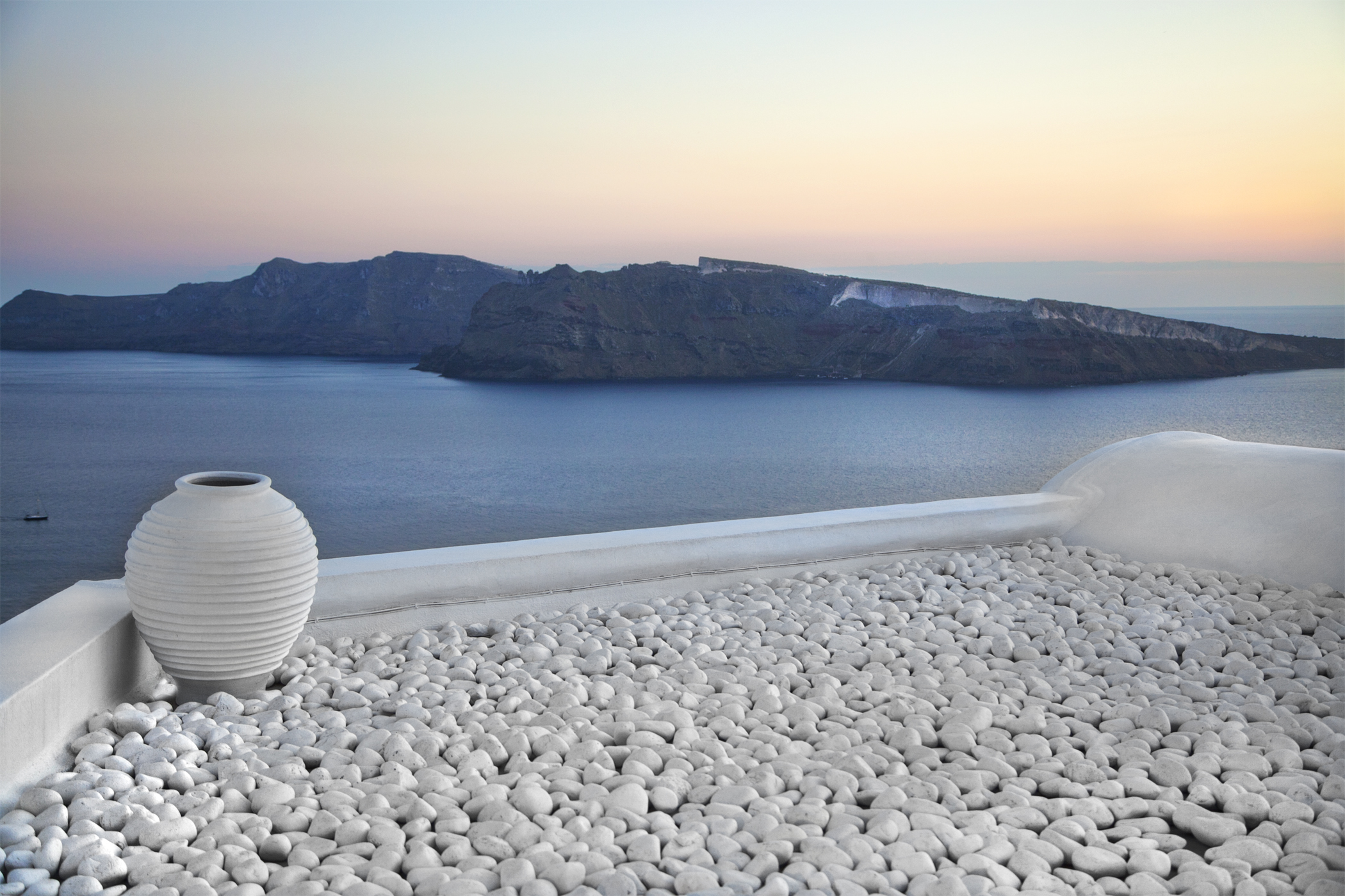 Santorini Greece 4975