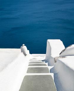 Santorini Greece 4901