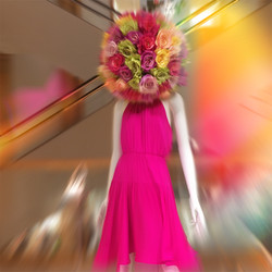 Fashion in Spotlight