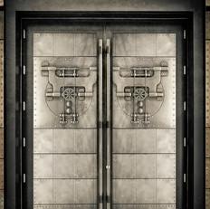 IMG_3248 Doors 2.jpg