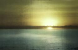 Malibu Sunset | 4622