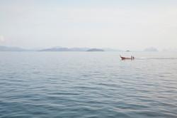 Phuket Thailand 3188