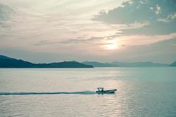 Croatia Coastal 5427