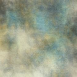Loiloi Abstract 1-2