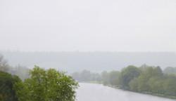 Henley on Thames UK 0971