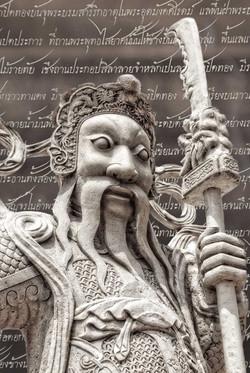 Thailand0876-2