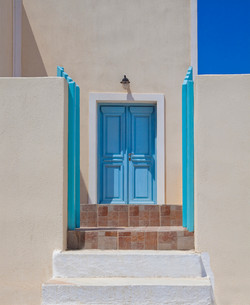 Santorini Greece 5123